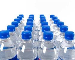 Эстонцы-чиновники не верят в качество водопроводной воды и заявляют о покупке бутилированной по итогам тендера