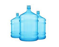 Очередное исследование, касающееся бутилированной воды, провели специалисты фирмы «Canadean»