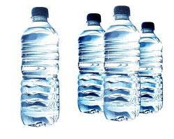 Частое употребление бутилированной воды – рак в анамнезе?