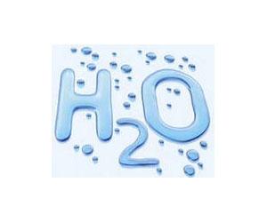 Бутилированная вода 2014: основные тенденции в продаже
