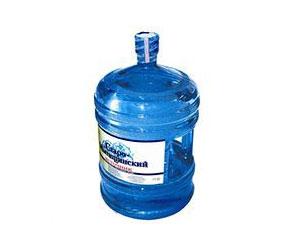 Выгодна ли услуга – «Аренда кулера для воды»?