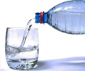 В течение какого времени можно пить бутилированную воду, если бутыль не герметичный?