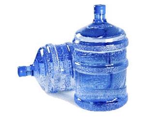 Что практичнее для офиса: бутилированная вода или кулер с ней?