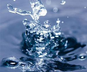 Что лучше в Ижевске вода из-под крана или бутилированная?