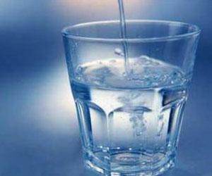 Источники питьевой воды не так опасны, как твердят в СМИ
