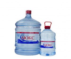 Из-за недостатка магния в бутилированной воде женщины жалуются на слабость и недосыпы