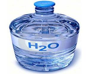 С одной стороны бутилированная вода – социальная выплата, а с другой – дополнительная статья расходов сотрудников фирмы