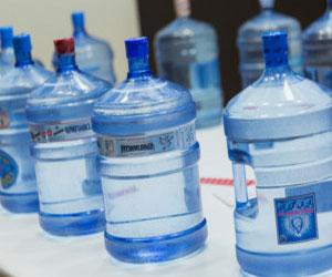 Прибылен ли бизнес: бутилированная или водопроводная вода лучше?