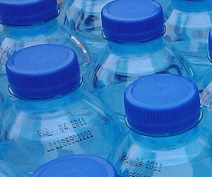 Можно ли отказаться от бутилированной воды?